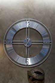 Modern Clocks For Kitchen by The 15 Best Images About Kitchen Clocks On Pinterest Modern