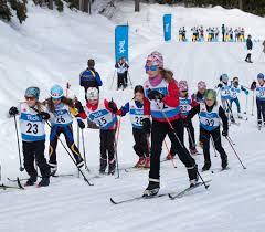news u2013 page 2 u2013 the revelstoke nordic ski club