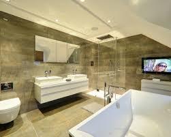 nice bathroom ideas nice bathrooms lightandwiregallery com