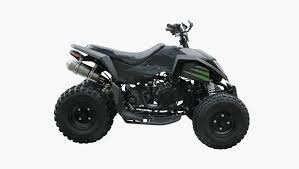 lannmarker supplier of atv and electric vehicle