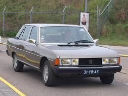 used peugeot suv for sale peugeot 604 wikipedia