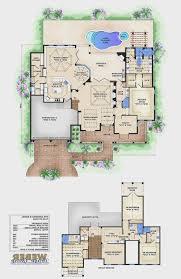 plan design best florida floor plans design decorating amazing