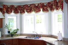 black and red kitchen curtains curtains red and white kitchen beautiful red and white kitchen
