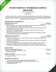 sample customer service representative resume sample resume