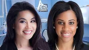 Dr Barnes Dentist South View Dental U0026 Orthodontics Dentist 89123 Las Vegas Nv