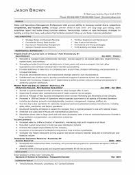 Best Resume Examples Executive by Best Resume Practices Time To Send Resume Free Example And Writing