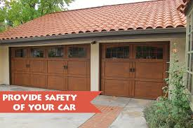 Jan Overhead Door 7 Best Garage Doors Trademarks Available Western Addition Ctc