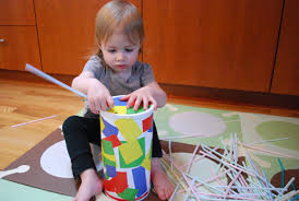 oatmeal container straw for babies and toddlers merriment