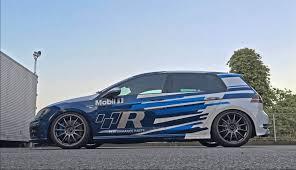 volkswagen gti racing vw golf mk6 tdi gt gti r racingline lowering sport spring set