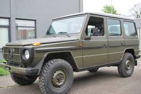 mercedes g class sale mercedes g class 300gd súper survivor for sale