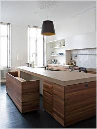 Cooking Islands For Kitchens Best 20 Kitchen Island Ikea Ideas On Pinterest Ikea Hack
