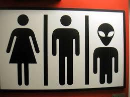 Bathroom Symbols 24 Best Signs Images On Pinterest Bathroom Doors Bathroom Signs