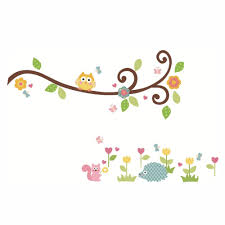 Owl Wall Sticker Online Get Cheap Squirrel Furniture Aliexpress Com Alibaba Group