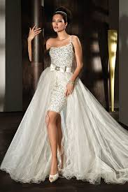 luxury wedding dresses wedding dresses with luxury details weddbook