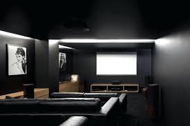 home theater paint colors u2013 alternatux com
