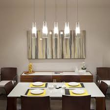 dining room wallpaper high resolution pendant lights over dining