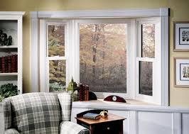 window installation home remodel rnb design
