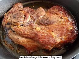 comment cuisiner une rouelle de porc cuisine fresh cuisiner une rouelle de porc cuisiner une rouelle