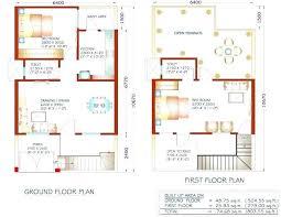 three bedroom ground floor plan 3 bedroom ground floor plan sq ft house plans 3 bedroom home design