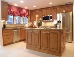 10 x 10 kitchen ideas 10 x 10 kitchen design idea knock wall between kitch and