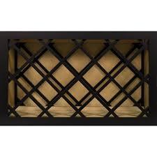 pinterest u0027teki 25 u0027den fazla en iyi wine rack cabinet fikri şarap