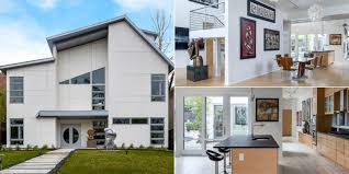 minimalist homes for sale brucall com