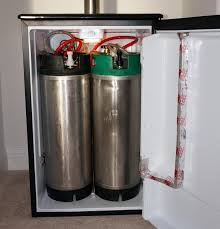 Mini Fridge Kegerator Another Danby 4 4 Conversion Need Opinion Home Brew Forums