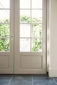5 Patio Door Unique 5 Foot French Doors Exterior 5 Ft Sliding Patio Doors