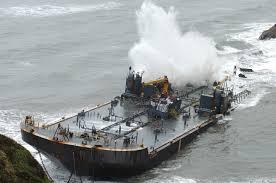256 best shipwrecks images on pinterest abandoned ships