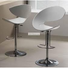 chaise de bar cuisine tabouret de bar york prix lot de tabourets de bar flaubert cm