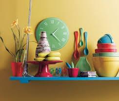 161 best paint colors for kitchens images on pinterest paint