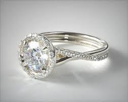 engagement rings diamond engagement rings all settings jamesallen