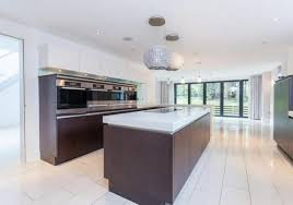 ex display kitchen island for sale top of the line siematic ex display kitchens used kitchen exchange