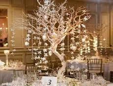 Manzanita Branches Centerpieces Wedding Centerpieces Diy Vases Decor Mirrors Wholesale