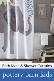 fine pottery barn kids bathroom ideas 48 just with house inside