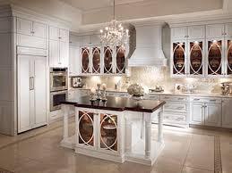 kitchen chandelier ideas great chandeliers for kitchen island kitchens modern 9