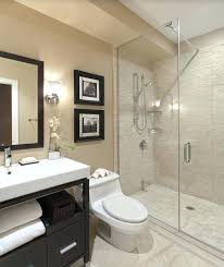 best small bathroom designs small bathroom colors beige decoration for contemporary bathrooms