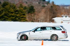 long term test drive mercedes amg e63 wagon cool hunting