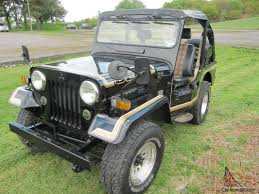 mitsubishi cordia for sale willys cj3b mitsubishi j55 jeep