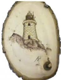 Celtic Wood Burning Patterns Free by 81 Best Wood Burning Images On Pinterest Pyrography Wood