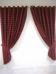 Small Window Curtain Designs Designs Small Window Curtains With Small Window Curtains Target