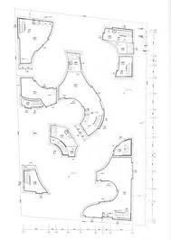 okurayama apartments sanaa sanaa architecture pinterest