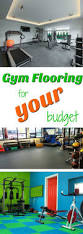 Home Gym Design Download Choosing The Right Home Gym Floor Mats Gym Basements And Garage Gym