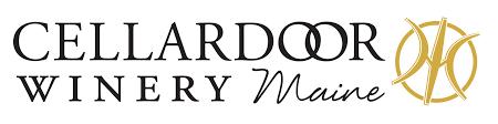vineyard cellardoor winery