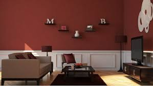 livingroom wall colors living room wall color such as finding you the maroon fresh