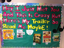 library decoration ideas 292 best classroom library displays images on pinterest