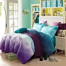 Exotic Comforter Sets 119 Best Bedding Ideas Images On Pinterest Peacock Bedding Teal