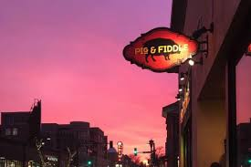 pig fiddle will not be reopening eater cities