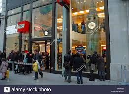 lego black friday london uk 18th nov 2016 new lego store in leicester square