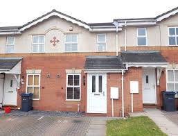 2 bedroom house for sale sovereign heights birmingham west